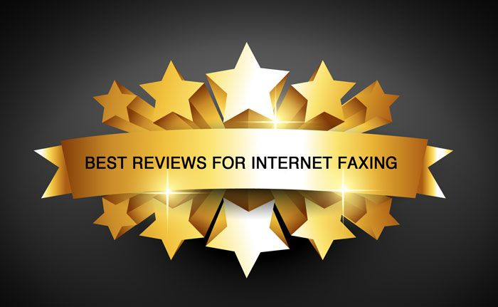 What buyers should know about Internet Fax Review sites